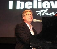 "Don-Moen-Kembali-Gelar-Konser-di-Indonesia-Bertajuk-""I-Believe-There-is-More"""