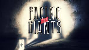 facing-giant
